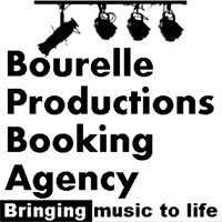 Bourelle Productions Booking Agency, LLC