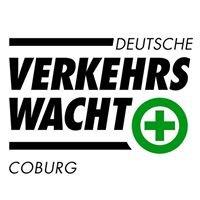 Kreisverkehrswacht Coburg e.V.