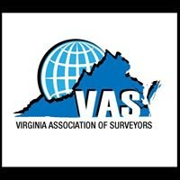 Virginia Association of Surveyors, Inc.