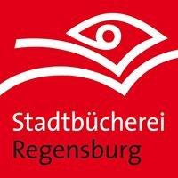 Stadtbücherei Regensburg