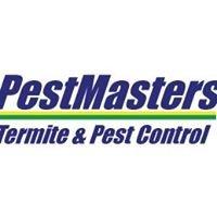 PestMasters Termite & Pest Control