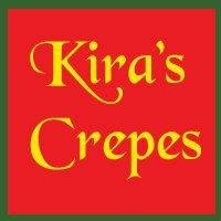 Kira's Crepes