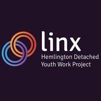Hemlington Linx Detached Youth Work Project