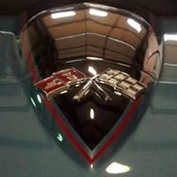 Autobody Pro Shop