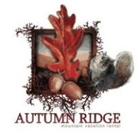 Autumn Ridge Lodging