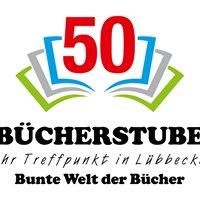 Bücherstube Lübbecke