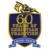 Crescent City Christian School