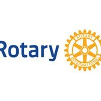 Rotary Club of Petersburg, VA - Lunch
