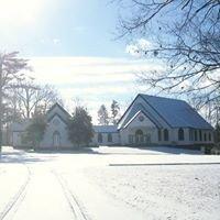 Fluvanna Baptist Church