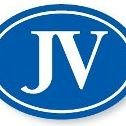 JV Automobile GmbH