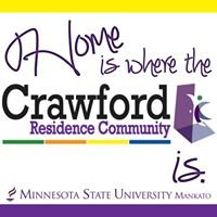 Crawford Residence Community