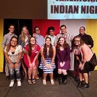 Native American Student Association, MNSU