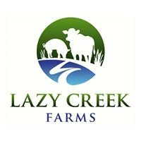 Lazy Creek Farms