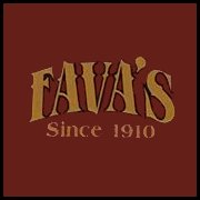 Fava's Of Georgetown