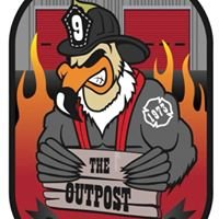 OFD Outpost Sta. 9