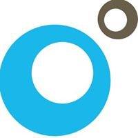 Decogram Corporation