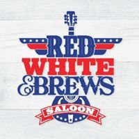 Red White & Brews Saloon