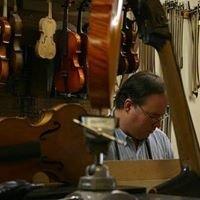 Mercury Fine Violins, Ltd