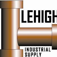 Lehigh Industrial Supply