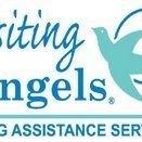 Home Care Pasadena California - Visiting Angels
