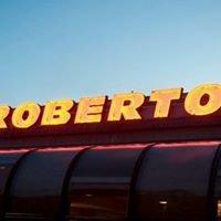 Roberto's Restaurant and Banquet Hall