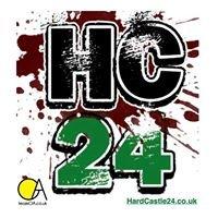 Hardcastle 24