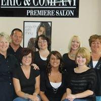 Eric & Company Premiere Salon