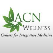 ACN Wellness