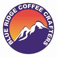Blue Ridge Coffee Crafters
