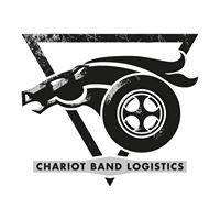 Chariot Band Logistics