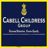 Cabell Childress Group
