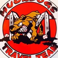 WNY Muckdogs Travel Baseball