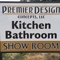 Premier Design Concepts, LLC