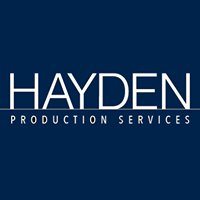 Hayden Production Services
