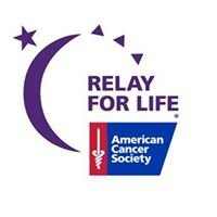 Relay For Life of Powhatan