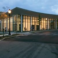 Alfred University Performing Arts