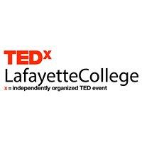 TEDx Lafayette College