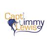 Capt Jimmy Lewis