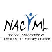 National Association of Catholic Youth Ministry Leaders (NACYML)