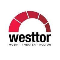 Westtor