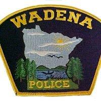 Wadena Police Department