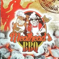 Meathead's Bbq Take Out