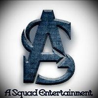 A Squad Entertainment