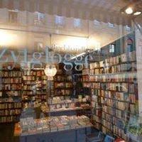 Buchhandlung zum Zytglogge