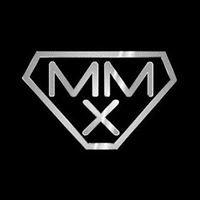 Metcalf Marine Exhaust, Inc.