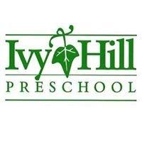 Ivy Hill Preschool