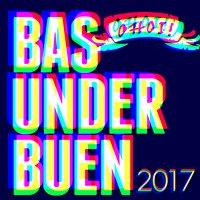 Bas Under Buen (OHOI!)