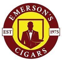 Emerson's Cigars Hampton