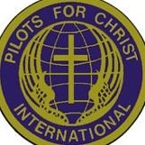 Pilots for Christ - Virginia Chapter