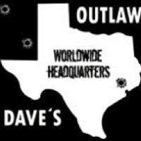 Outlaw Dave's Worldwide Headquarters